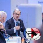 Ortyl: naszą ambicją powinno być stworzenie samolotu polskiej konstrukcji