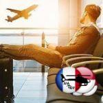 AirHelp: Rekordowy rok na europejskich lotniskach – w Polsce co 4. lot zakłócony
