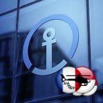 Kuehne + Nagel przejmuje globalnego lidera ekspresowych przesyłek