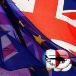 Brexit: Jakie zmiany czekają podróżujących po Europie?