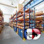 CSAT приступила к продажам расходных материалов и компонентов