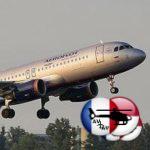 """Aeroflot zatwierdził nową strategię """"100 na 100"""" , której celem jest 100 mln pasażerów na stulecie firmy"""