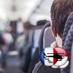 Co warto wiedzieć o podróżach służbowych?