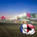 Katowice Airport: Podsumowanie sezonu czarterowego – Turcja, Grecja i Hiszpania najpopularniejszymi kierunkami wakacji