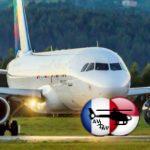 Small Planet Airlines запланировала стать крупнейшим перевозчиком Прибалтики