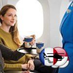KLM: Nowości w samolotach
