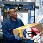 Kuehne + Nagel wybrany przez wiodącego producenta z branży lotniczej do obsługi logistycznej części zamiennychKuehne + Nagel wybrany przez wiodącego producenta z branży lotniczej do obsługi logistycznej części zamiennych
