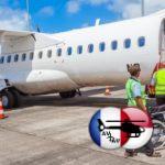 Санитарная авиация в Польше